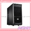 CoolerMaster Elite 372 RC-372-KKN3 USB3.0/ATX/下置電源