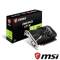 MSI 微星 GeForce GT 1030  AERO 2G OC(DDR5)