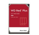 WD【紅標】PLUS NAS專用碟 3.5吋 2TB WD20EFAX HDD