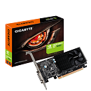 技嘉 GIGABYTE GT 1030 Low Profile 2G