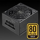 【振華】LEADEX III Gold 550W 電源供應器